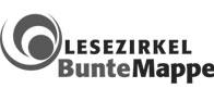 Lesezirkel Bunte Mappe