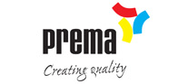 Prema Creating Quality